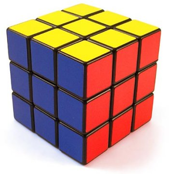 In Sixth Grade My Friends And I Put A Girl On Trial For Stealing My Rubiku0027s  Cube. We Appointed Her A Lawyer And Rigged The Jury.